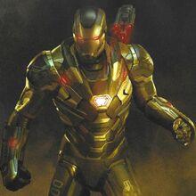 Avengers - Endgame - Konzeptbild 41.jpg