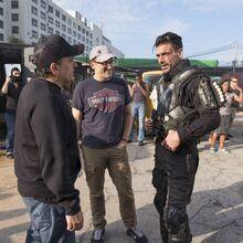 Captain America Civil War Setbild 116.jpg