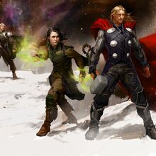 Thor Konzeptfoto 1.jpg