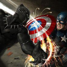 Captain America - Civil War Konzeptzeichnung 12.jpg