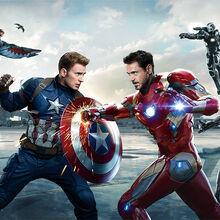 The First Avenger - Civil War Entertainment Weekly Banner.jpg