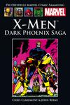 X-Men Dark Phoenix Saga.png