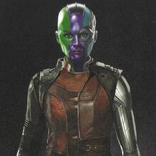 Avengers - Endgame - Konzeptbild 15.jpg