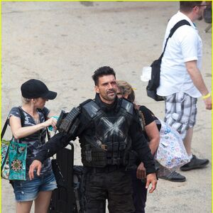 Captain America Civil War Setbild 41.jpg