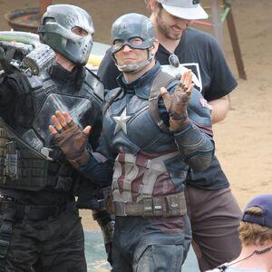 Captain America Civil War Setbild 56.jpg
