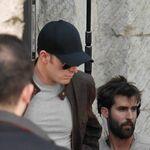 Captain America Civil War Setbild 87.jpg