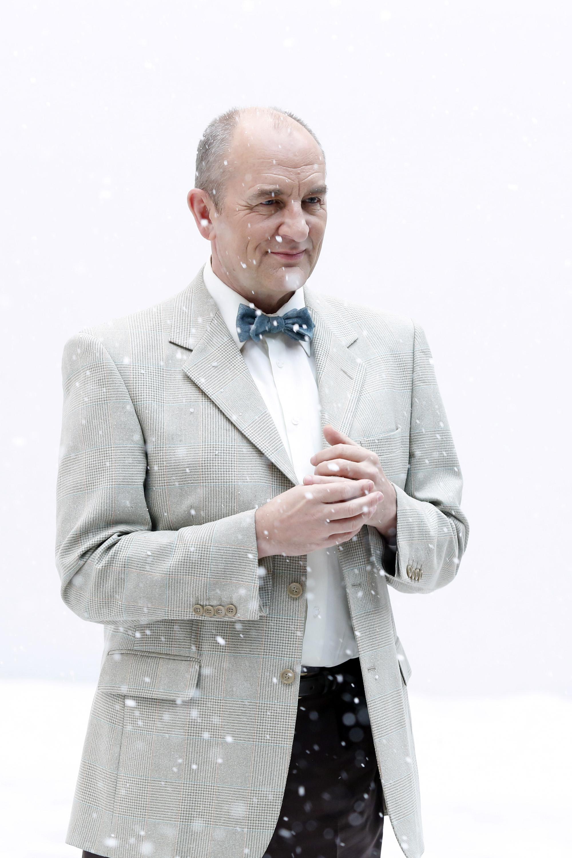 Dr. Ivchenko