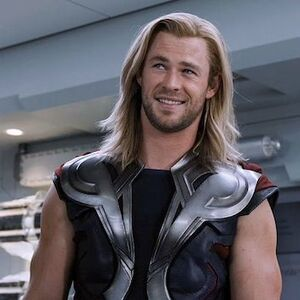 Thor-The-Avengers.jpg