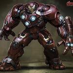 Avengers - Age of Ultron Konzeptfoto 32.jpg
