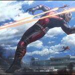 Captain America - Civil War Konzeptzeichnung 21.jpg