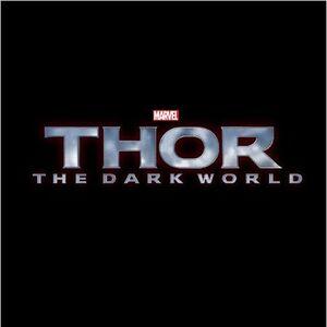 Thor The Dark World Ankündigungsbild.jpg