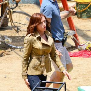 Captain America Civil War Setbild 51.jpg