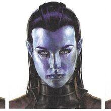 Avengers - Endgame - Konzeptbild 21.jpg