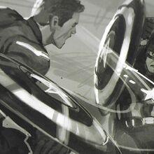 Avengers - Endgame - Konzeptbild 61.jpg