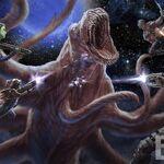 Guardians of the Galaxy Vol. 2 Konzeptfoto.jpg