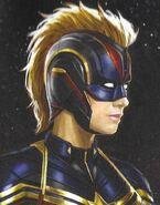 Avengers - Endgame - Konzeptbild 7