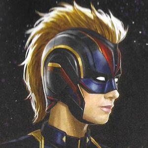 Avengers - Endgame - Konzeptbild 7.jpg