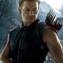 Avengers Age of Ultron deutsches Charakterposter Hawkeye.jpg