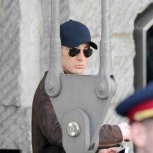 Captain America Civil War Setbild 80.jpg