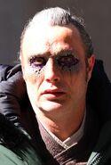 Doctor Strange Setbild 75