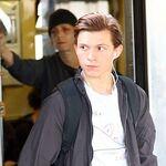 Spider-Man Homecoming Setbild 63.jpg