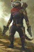 Avengers - Endgame - Konzeptbild 28
