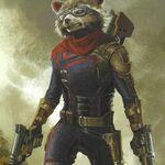 Avengers - Endgame - Konzeptbild 28.jpg