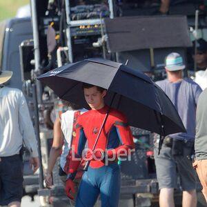 Spider-Man Homecoming Setbild 41.jpg