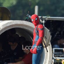 Spider-Man Homecoming Setbild 19.jpg