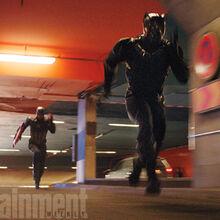 The First Avenger - Civil War Entertainment Weekly Bild 3.jpg