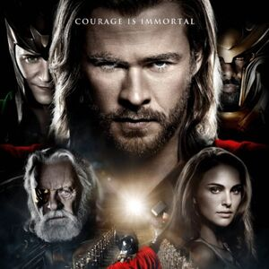 Thor Poster.jpg