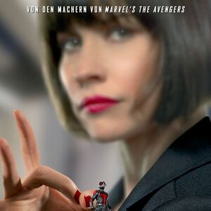 Ant-Man deutsches Charakterposter Hope van Dyne.jpg