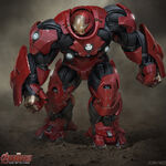 Avengers - Age of Ultron Konzeptfoto 27.jpg