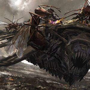 Avengers - Endgame - Konzeptbild 119.jpg