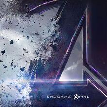 Avengers Endgame deutsches Teaserposter.jpg