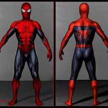 Spider-Man - Konzeptzeichnung 5.jpg