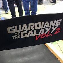 Guardians of the Glaxy Vol. 2 Stuhlfoto.jpg