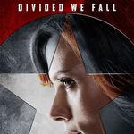 The First Avenger- Civil War Black Widow Charakterposter.jpg