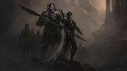 Thor - The Dark Kingdom Konzeptfoto 27