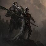 Thor - The Dark Kingdom Konzeptfoto 27.jpg