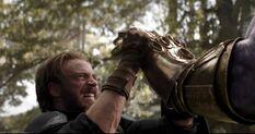 Avengers-Infinity-War-Cap-vs-Thanos.jpg
