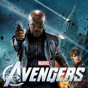 AvengersNickFuryMariaHillPoster.jpg