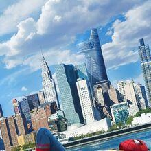Spider-Man - Homecoming Teaserposter.jpg