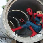 Spider-Man Homecoming Los Angeles Times Bild 1.jpg