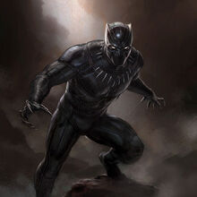 Captain America - Civil War Konzeptzeichnung 37.jpg