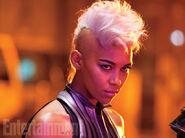 Entertainment Weekly X-Men Apokalypse Bild 7