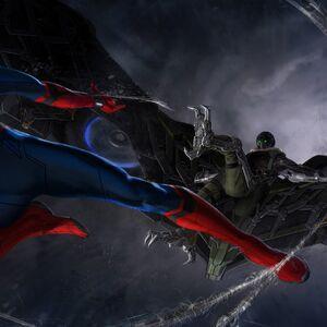 Spider-Man Homecoming Concept-Art.jpg