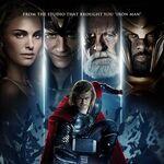Thor Kinoposter.jpg
