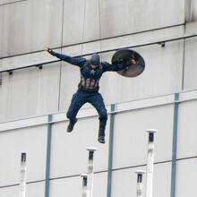Captain America Civil War Setbild 64.jpg