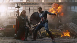 The-Avengers-Climax-Captain-America-the-avengers-34726285-1920-1080